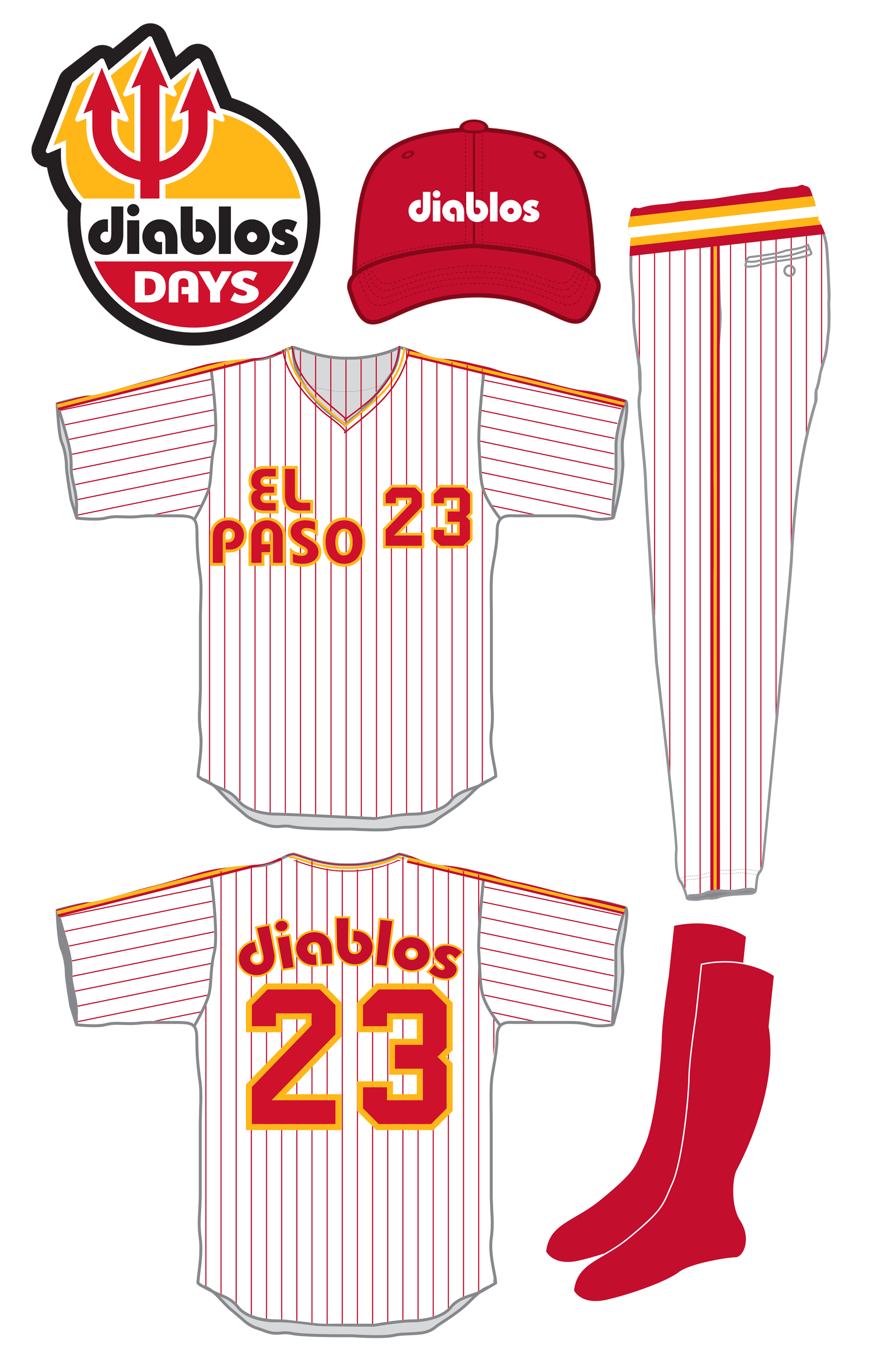 we're bringing it home chihuahuas introduce diablos days! | el