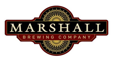 Marshall Brewing, a local brewing company in Tulsa, will reintroduce their Tulsa Driller All-Star Wheat April 26 at ONEOK Field.
