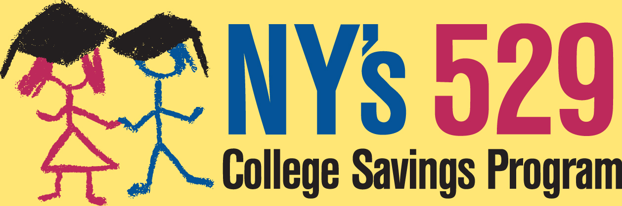 NY's 529 College Savings Program