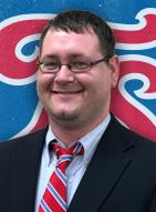 Brett Adams