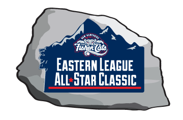 2017 Eastern League All Star Game