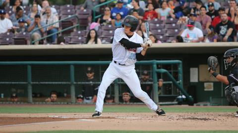 Sixers Score in Bunches, Take Series from Storm | 66ers