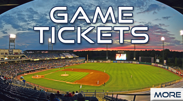 Tickets & Promotions | Syracuse Chiefs Content