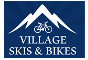 VillageSkisBikes