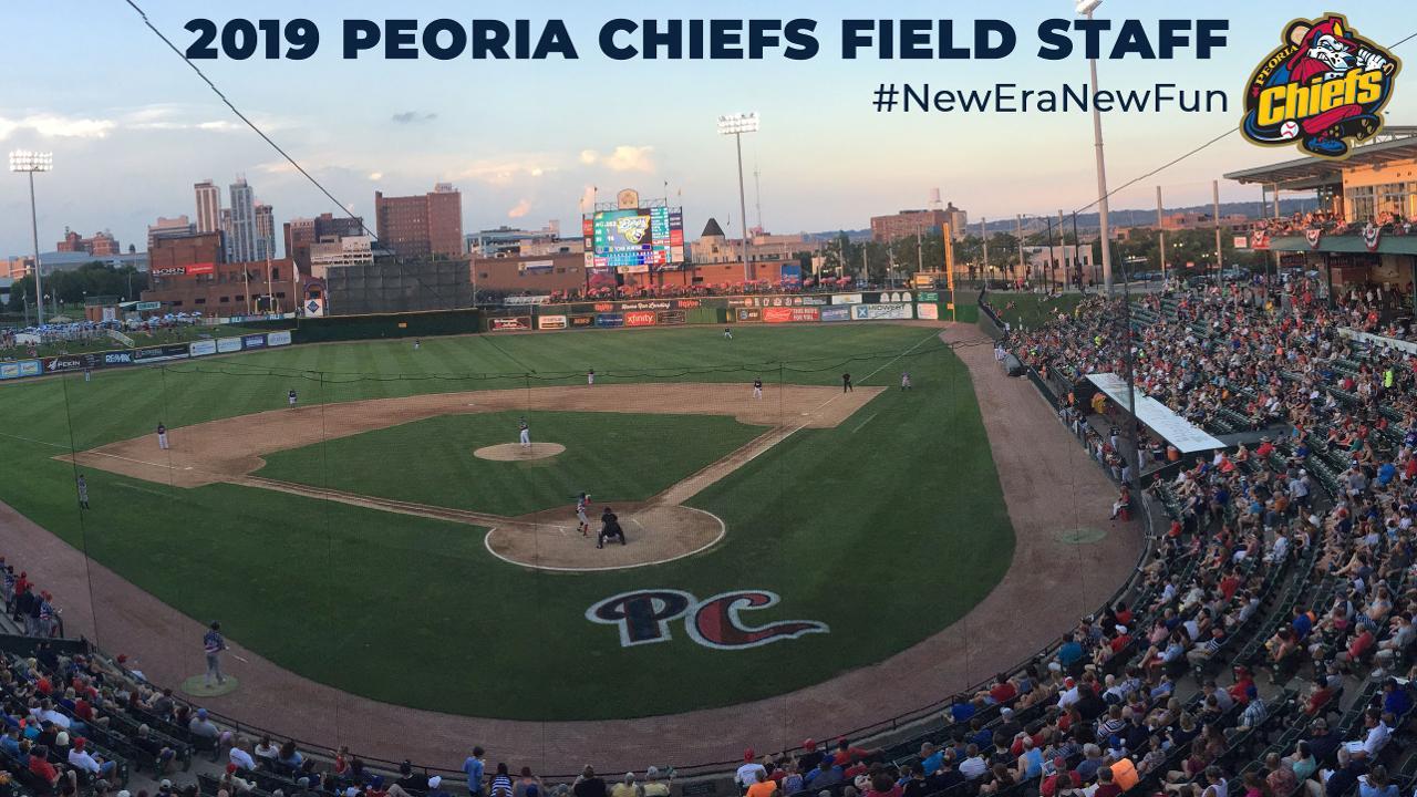 peoria chiefs schedule 2020