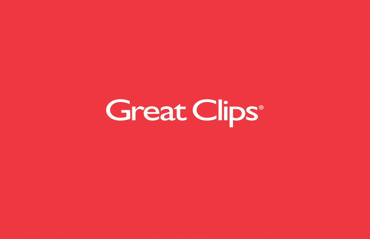 Visit your local Great Clips and make a purchase. You will then receive a pre-paid card for $ per haircut for as many haircuts as you want!
