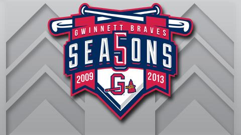 Gwinnett Braves   Gwinnett Braves News