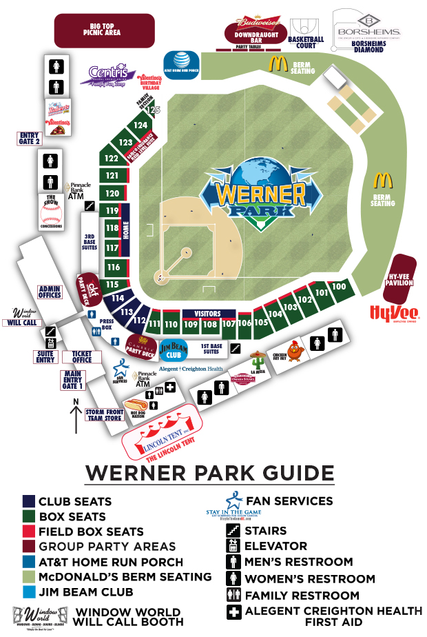 orioles parking map with Page on Page also Kansas City Royals Tickets furthermore Page additionally Oriole Park At Camden Yards Seating Chart View Map besides Page.