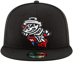 Behind the threads: Top hats show trends | MiLB com News
