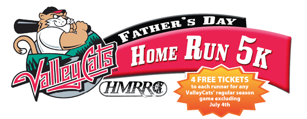 http://www.milb.com/assets/images/9/4/8/73204948/cuts/Fathers_Day_Home_Run_5k_Logo_7t3eph6z_vwc3ysjk.jpg