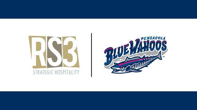 Rs3 Strategic Hospitality Adds Blue Wahoos Stadium To