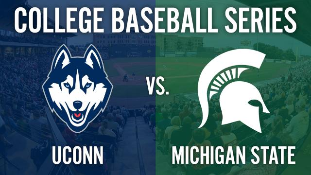 who is michigan state playing this weekend