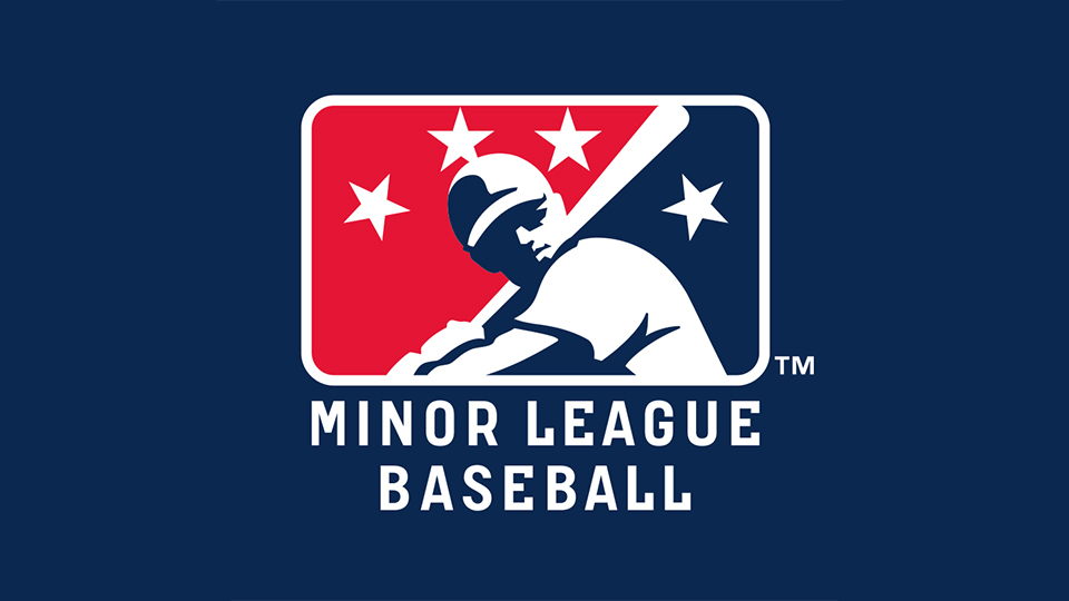 Milb Extends Agreement With Ami Graphics Milb News