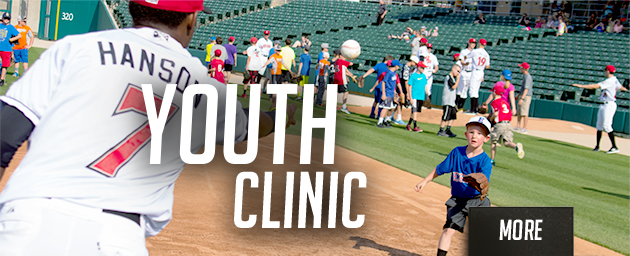 Youth Clinic