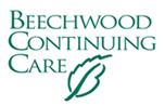 beechwood