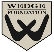 wedge foundation