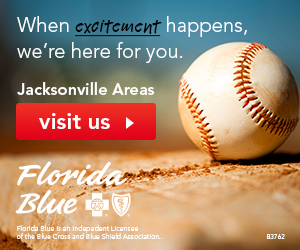 fl blue static ad
