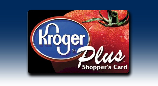 Kroger Fuel Points are now offered and available for the Kroger Customers. To get the Free 50 Kroger Fuel Points you can either take the Kroger Customer Feedback Survey online or use your Kroger Plus Card while shopping at Kroger Stores.