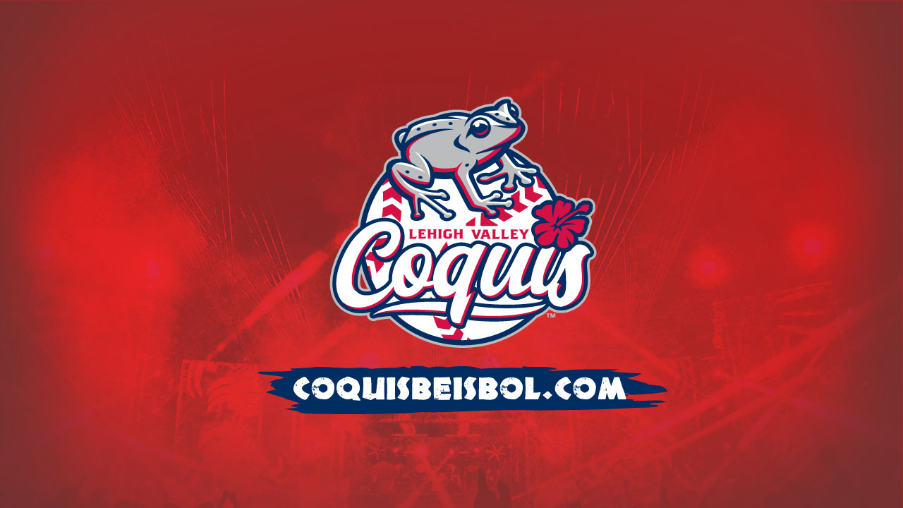 Introducing the Lehigh Valley Coquis