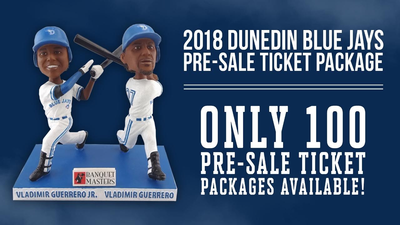 2018 minor league baseball bobblehead giveaways