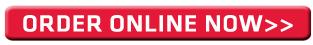 http://www.milb.com/assets/images/9/8/4/106404984/cuts/OrderOnlineNow_hvj11ajq_ybj4we4j.jpg