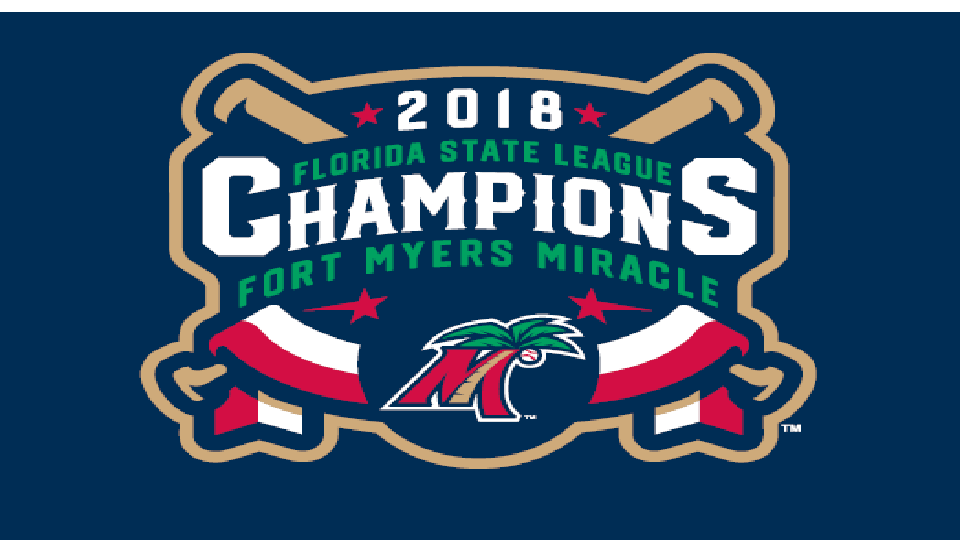 Miracle, Twins extend PDC through 2022
