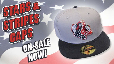 innovative design 408dd d4871 authentic boston red sox july 4th hat 10 ac1e0 18cf7
