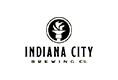 Indiana City Brewing Co.