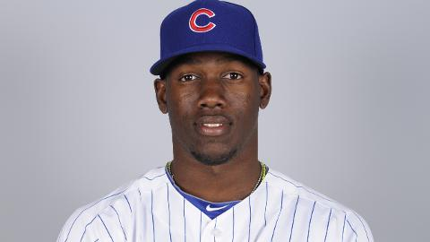 Jorge Soler was fined an undisclosed amount by the FSL.
